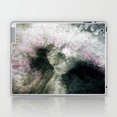Lucid Dream #2 Laptop & iPad Skin