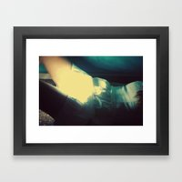 .. Framed Art Print