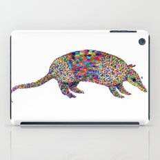 armadillo iPad Case