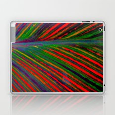 Tropicanna Laptop & iPad Skin