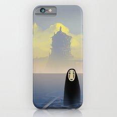 Kaonashi Slim Case iPhone 6s