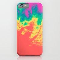783 iPhone 6 Slim Case