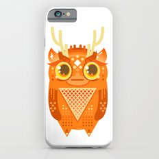 Role Call iPhone 6s Slim Case