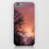 zeus iPhone 6 Slim Case
