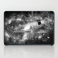 You Can Call Me Sexy  iPad Case