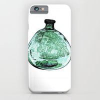 iPhone Cases featuring Vase by Mr and Mrs Quirynen