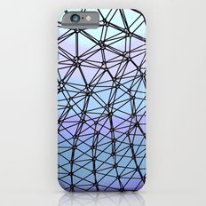 Between The Lines #1 iPhone 6s Slim Case