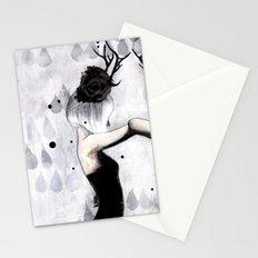 Castor Stationery Cards