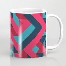 Pathways Mug