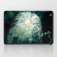 Firework iPad Case