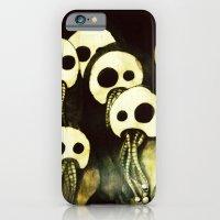 Seicis iPhone 6 Slim Case