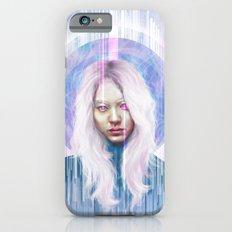 Languid iPhone 6 Slim Case