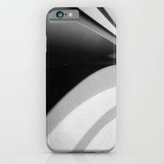Paper Sculpture #3 iPhone 6 Slim Case