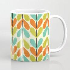 Amilly's Garden Mug