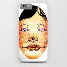 The Dream iPhone 6s Slim Case