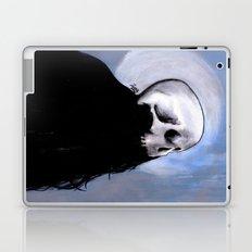 Lull Laptop & iPad Skin