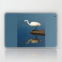 Bird Laptop & iPad Skin