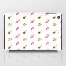 魔法のSUMM… iPad Case