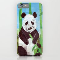 Mary Kate iPhone 6 Slim Case