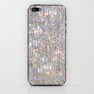 iPhone & iPod Skin featuring To Love Beauty Is To See… by Soaring Anchor Desig…