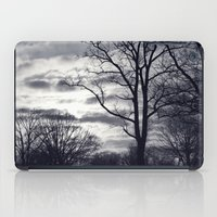 After the Storm iPad Case