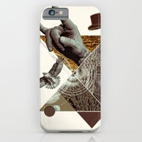 Like a nature iPhone 6 Slim Case