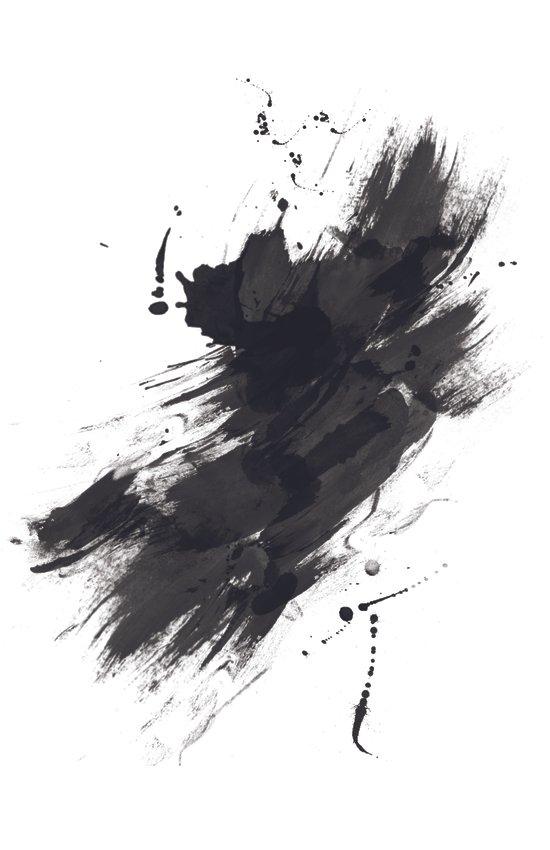 vibe Art Print