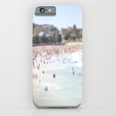 Coogee Beach Slim Case iPhone 6s