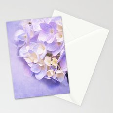 SUNNYSUMMERDREAM Stationery Cards