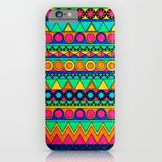 Funke Slim Case iPhone 6s