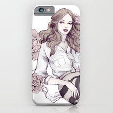 June Slim Case iPhone 6s