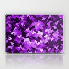 Wigglin' Laptop & iPad Skin