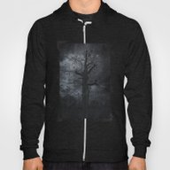 The Dirty Winter Spirit Hoody