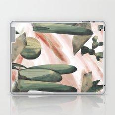 Pasancana & Quehualliu Laptop & iPad Skin