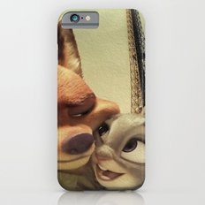 Zootopia iPhone 6 Slim Case