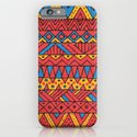 Native Glam iPhone & iPod Case