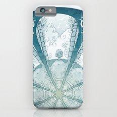 Laputa Slim Case iPhone 6s
