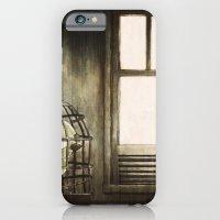 Le Samourai iPhone 6 Slim Case
