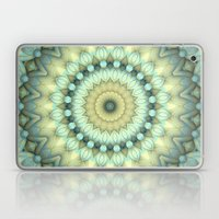 You Don't Know You're Beautiful Laptop & iPad Skin