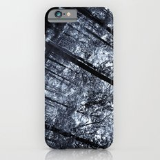 Cool Forest Slim Case iPhone 6s