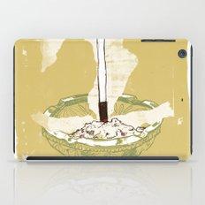 Mame iPad Case