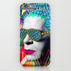 karl iPhone 6 Slim Case