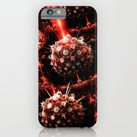 Angerpour iPhone 6 Slim Case