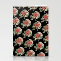 Flos II Stationery Cards