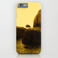 I am from Another Planet iPhone 6 Slim Case