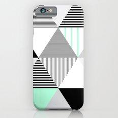Drieh Slim Case iPhone 6s