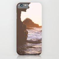 Sun Path iPhone 6 Slim Case