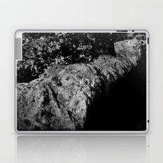 Ragged Edge Laptop & iPad Skin