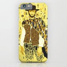 Klimt Eastwood Slim Case iPhone 6s