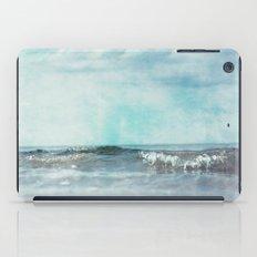 Ocean 2236 iPad Case